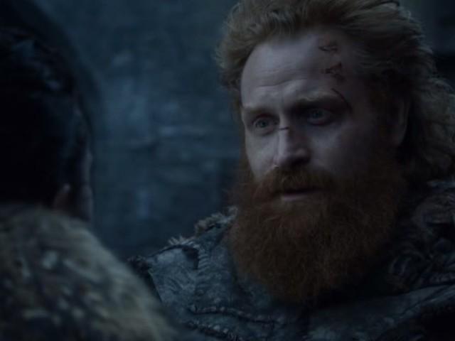 Game of Thrones Saison 8: Une autre fin a été tournée selon Kristofer Hivju!