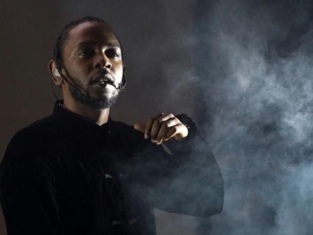 Kendrick Lamar et Lorde, vent de nouveautés à Coachella