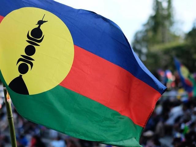 Nouvelle-Calédonie: les enjeux du second référendum sur l'indépendance