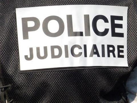 Nîmes : Des sujets d'examen volés dans une école de police, l'épreuve annulée