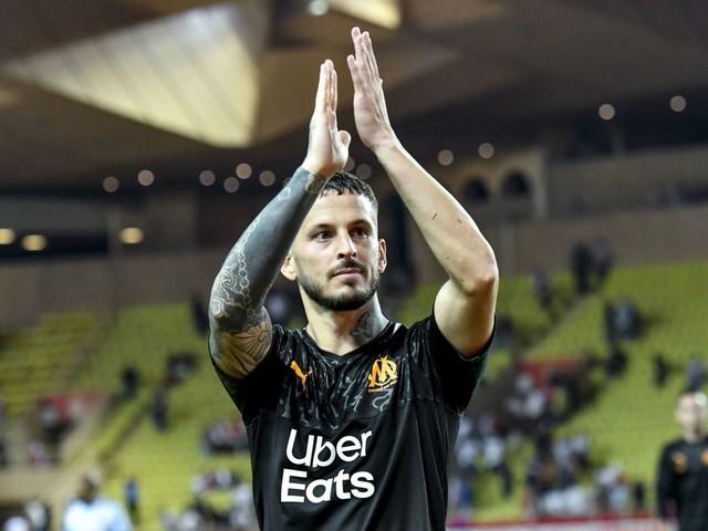 Marseille - Montpellier : Sur quelle chaîne voir le match de Ligue 1 à la télévision et en streaming ?