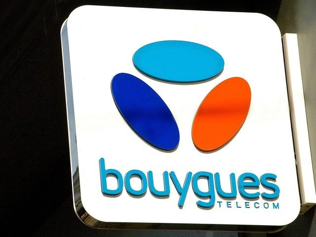 Bouygues offre 50€ aux clients qui arrivent avant 11h pendant le couvre-feu