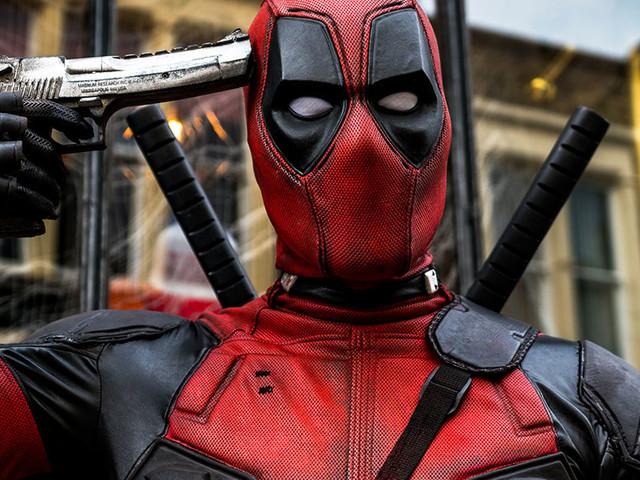 La bande-annonce complètement déjantée de Deadpool 2 présage un film aussi hilarant qu'insolent