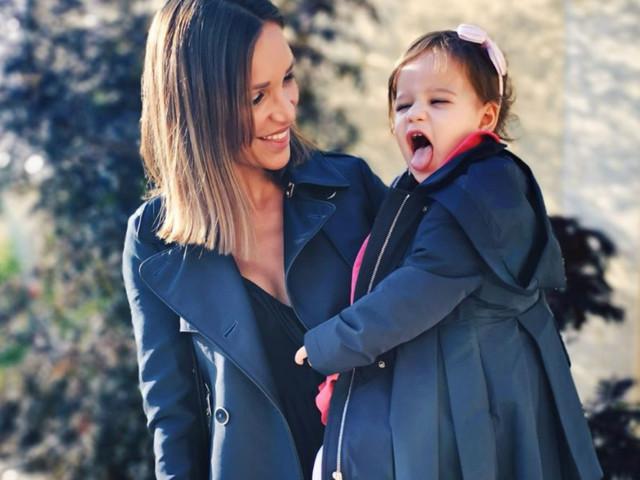 Julia Paredes : Définitivement séparée de Maxime Parisi, elle se confie