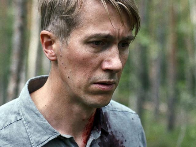 """Sur Arte.tv """"L'homme de la chambre 301"""", un thriller finlandais efficace, à l'atmosphère oppressante"""