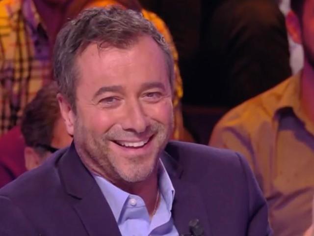 Bernard Montiel repris par Valérie Bénaïm après un commentaire misogyne ! (VIDEO)
