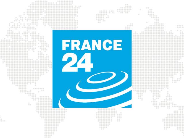 Roland-Garros: à 19 ans et à la belle étoile, premiers pas réussis pour Clara Burel