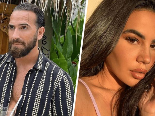 Milla Jasmine (LMvsMonde5) : De nouveau en couple avec Mujdat Saglam ? Un nouvel indice fait parler