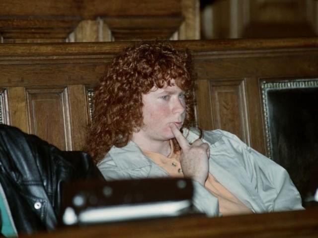 """Affaire Grégory : une enquête ouverte après des courriers """"menaçants"""" adressés à Murielle Bolle"""