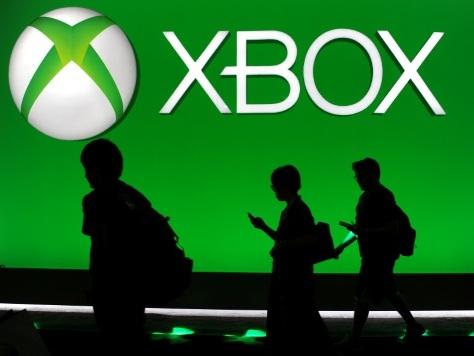 Microsoft dévoile sa Xbox Series X en pleine guerre des consoles
