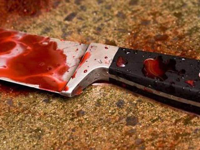 Maroc : enquête après la découverte du corps décapité d'une femme à Tiflet