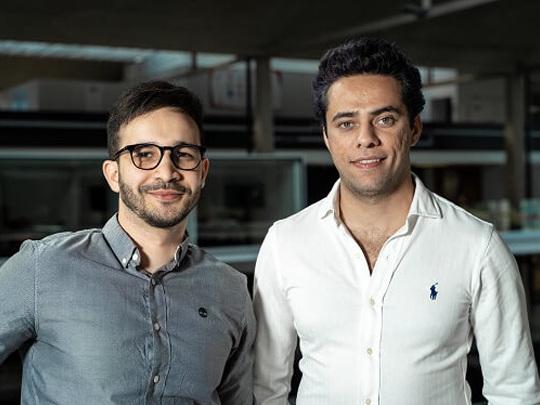 La startup PacketAI lève 2,1 millions d'euros pour lancer sa solution de prédiction des incidents IT en 2020