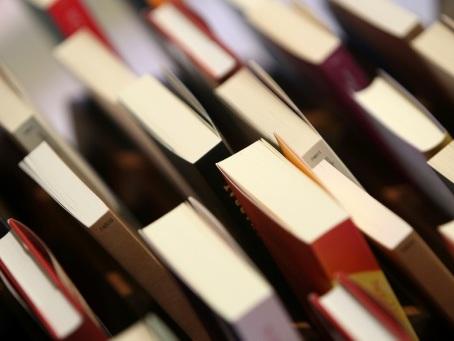 Le Goncourt des Lycéens viendra clore la saison des prix littéraires jeudi