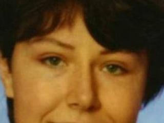 Cher : une femme de 18 ans portée disparue à Bengy-sur-Craon
