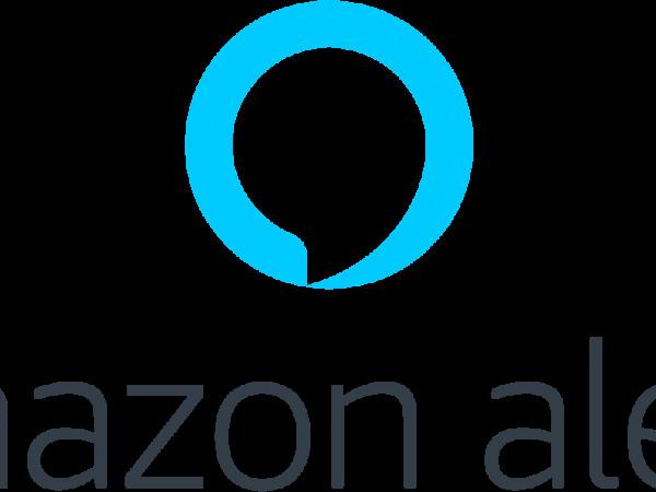 Alexa et Google Assistant ont pu être transformés en espions par des applications malveillantes