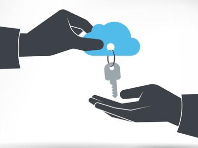 Tableau élargit son partenariat avec AWS grâce à une nouvelle initiative de migration vers le cloud