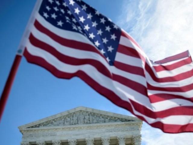 Le problème du mauvais avocat devant la justice américaine