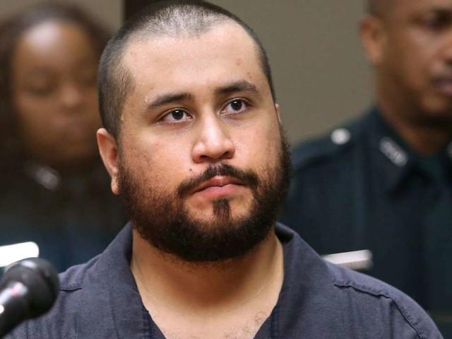 Aux Etats-Unis, le vigile qui a tué Trayvon Martin poursuit désormais en justice les parents de sa victime