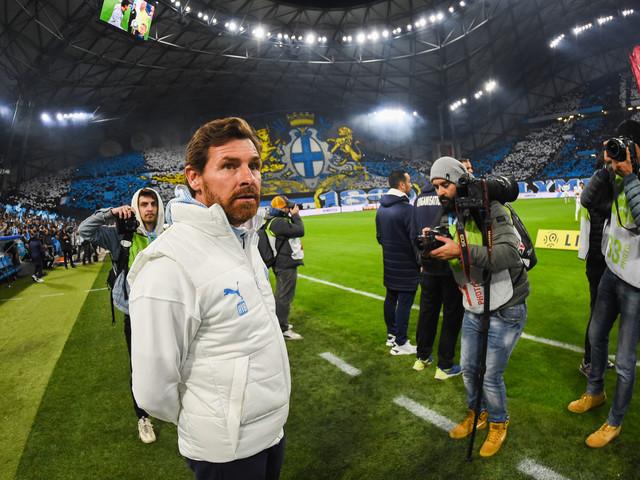 OM – «On va qualifier le club pour la Ligue des Champions. Et après, ils se démerdent. »