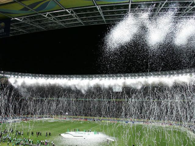 Troyes-Lorient: selon les stats des barrages précédents, qui a le plus de chances de l'emporter?