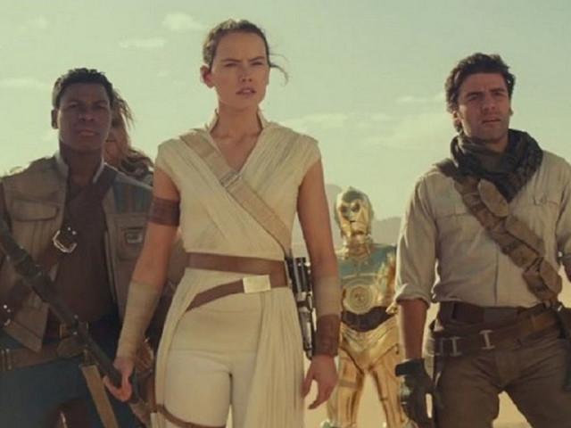 Star Wars IX : un membre de la production a lâché un gros spoiler par erreur (spoilers)