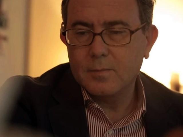 CGEM: Hakim Marrakchi, itinéraire d'une ambition