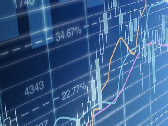 La Bourse de Paris termine en hausse de 0,43%, à 5.429,20 points
