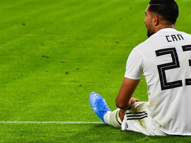 Mercato - PSG : Leonardo serait passé à l'action pour ce coéquipier de Cristiano Ronaldo !