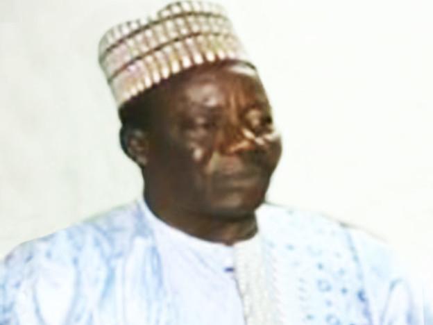 Amadou Sy: «Quand une des Institutions de la République n'est pas légitime, le pays va mal»