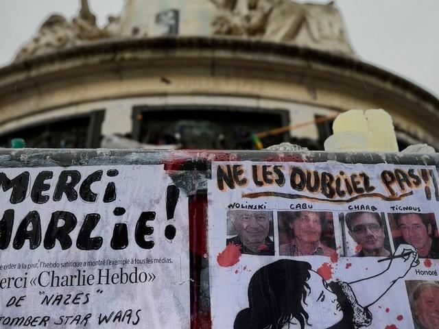 """Quand la """"Génération Bataclan"""" enquête sur les terres de radicalisations"""