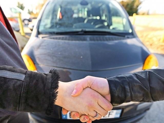 Galère des transports, 80km/h… La loi «mobilités» se transporte à l'Assemblée