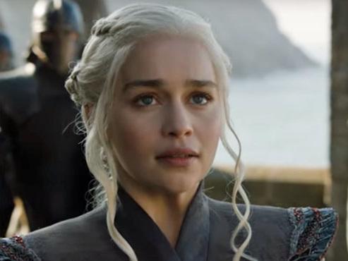 Game of Thrones: la chaîne HBO propose une grosse somme d'argent aux hackers qui ont volé des scénarios... mais ils en veulent bien plus
