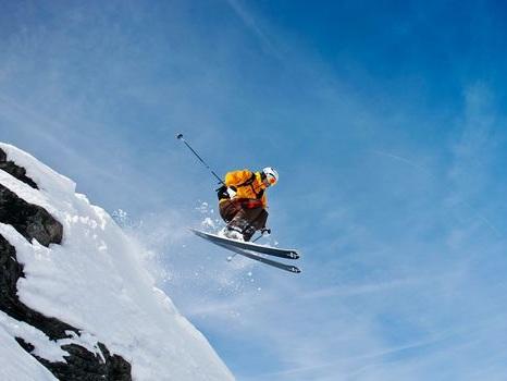 2007-2017, le ski remonte la pente