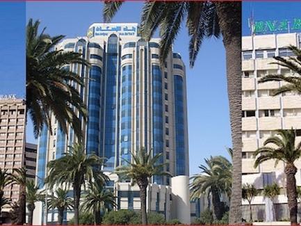 Par Ahmed Fahmi Boujelben : La contribution de l'Etat tunisien aux trois banques publiques dépasse 700 millions de dinars sans aucun rendement significatif !