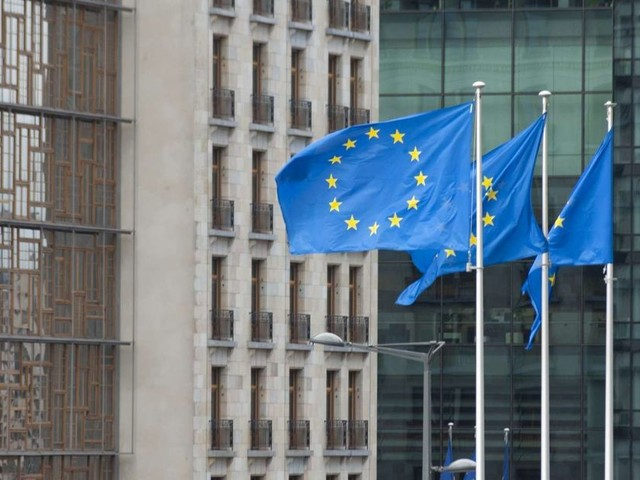 Covid-19 : la crise a renforcé le rôle de l'État et pourrait consolider l'Europe