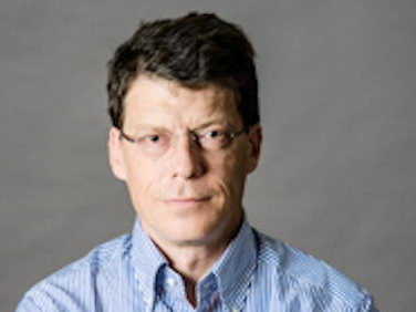 Laurent Alexandre: «La France est prête pour adorer les tyrans verts»