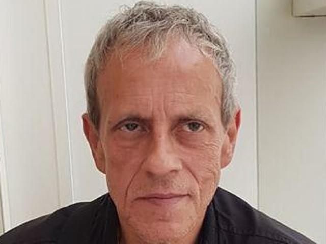 Le Hutois Joël Charlier, porté disparu depuis plusieurs jours, a été retrouvé