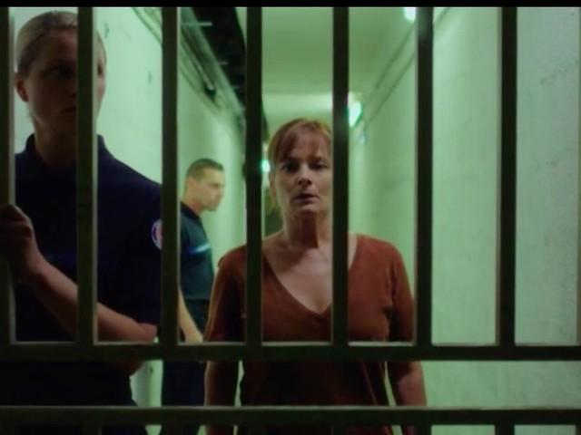 Plus belle la vie : Elodie est le corbeau, le secret d'Emma révélé, Blanche en prison... Que va-t-il se passer la semaine prochaine ? (SPOILERS)
