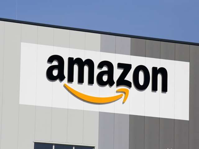 Amazon admet que des employés sont obligés d'uriner dans des bouteilles