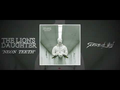 The Lion's Daughter(Metal Progressif - US) sortiraSkin Showle 9 avril chez Season Of Mist....