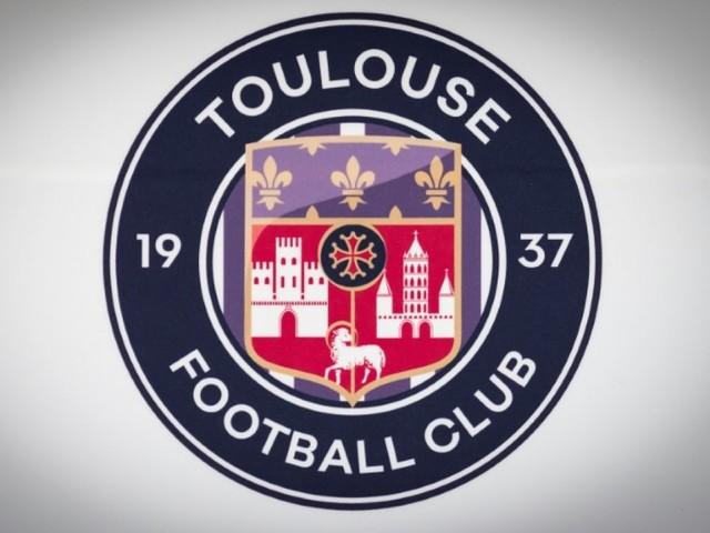 Ligue 2: le leader Toulouse chute pour la première fois contre Caen