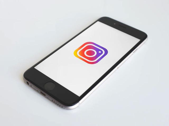 Pour obtenir des likes sur Instagram, mieux vaut éviter les filtres