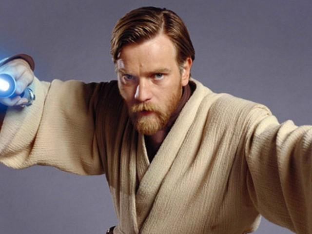 Star Wars : Lucasfilm revoit ses plans pour la série consacrée à Obi-Wan Kenobi