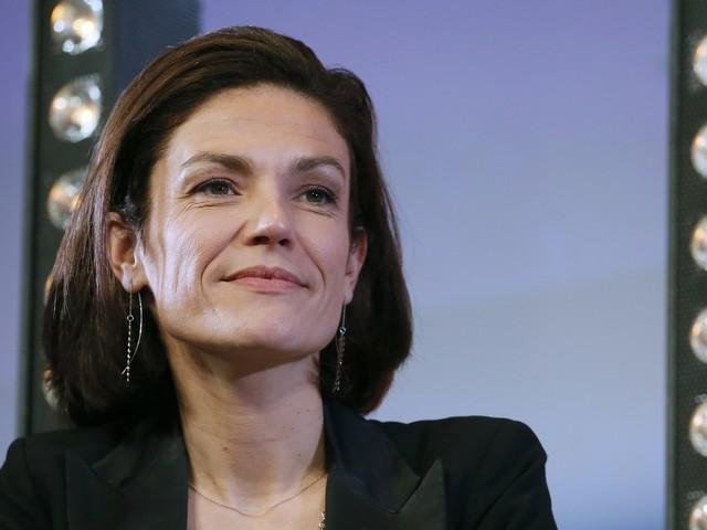 Commission nationale du débat public : Chantal Jouanno refuse de démissionner