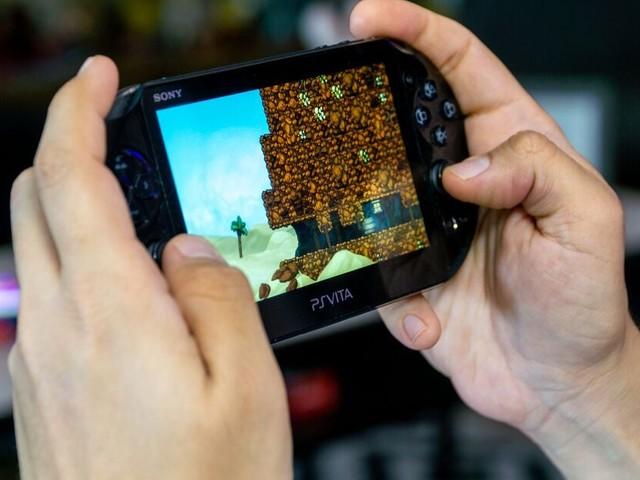 Sony abandonne définitivement les consoles portables pour se dédier uniquement aux consoles de salon