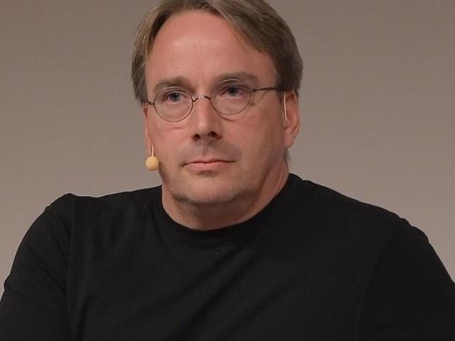 Linus Torvalds aimerait vraiment avoir un Mac M1… si ce dernier faisait tourner Linux