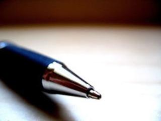 Cosignature d'une charte 100 % comparaison indépendante avec MyCOMPARATEUR