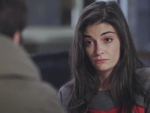 Plus belle la vie : ce soir, Sabrina se confie (résumé + vidéo de l'épisode 3982 PBLV du 28 janvier 2020)