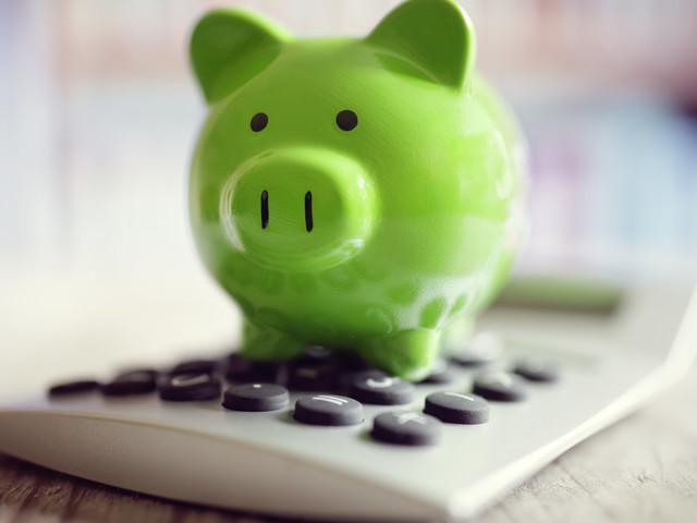 Ce que la flat tax va changer pour votre Livret A, LDD, PEL, Assurance-vie...