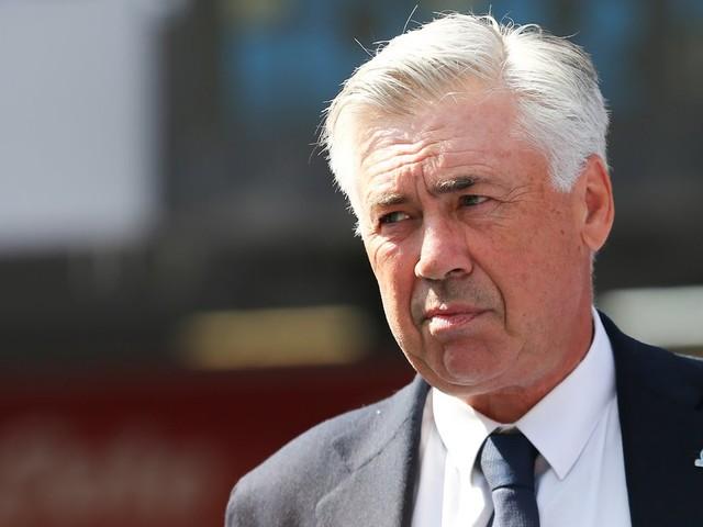 Mercato - PSG : Nouveau rebondissement dans le feuilleton Ancelotti ?